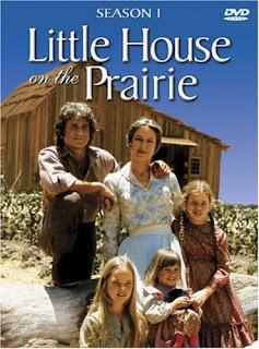 Little House On The Prairie / Το μικρό σπίτι στο λιβάδι (1974-1983) ταινιες online seires xrysoi greek subs