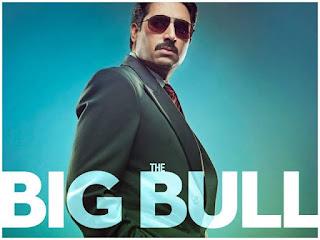 [Download 100%] The big bull full movie download Filmyzilla 720p 480p 1080p tamilrockers Filmywap moviesflix 123mkv Movierulz