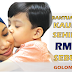 Bantuan Untuk Kaum Ibu Sehingga RM200 Sebulan - Golongan B40