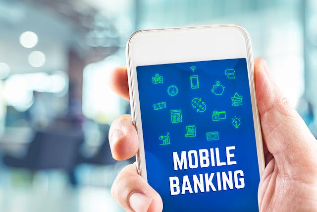 Kerentanan Keamanan di Temukan di Aplikasi Perbankan, Membuat Jutaan Orang Berisiko