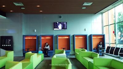 kereta api bandara soekarno hatta, harga tiket kereta bandara, dari bandara soekarno hatta ke bandung, skytrain kalayang kereta layang bandara