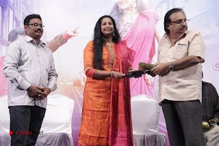 Ennodu Nee Irundhaal Tamil Movie Audio Launch  0042.jpg