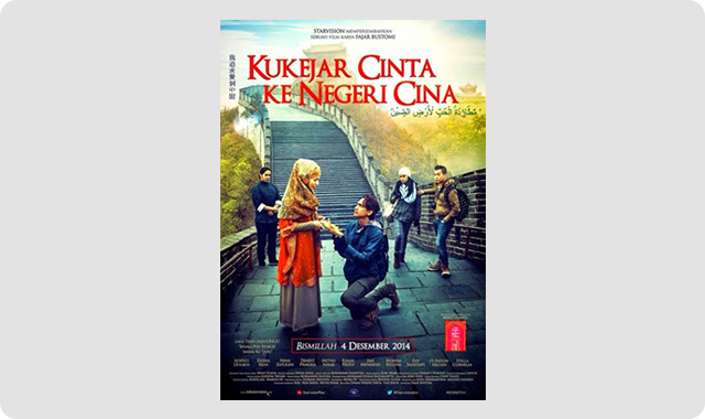 https://www.tujuweb.xyz/2019/04/download-film-kukejar-cinta-ke-negeri-cina-full-movie.html