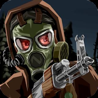 the-walking-zombie-mod