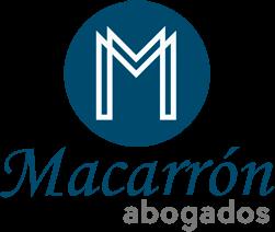 Macarrón Abogados · LA MEJOR DEFENSA PENAL · Abogado Penalista Zaragoza