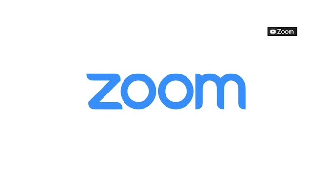 Finetech Consultancy teams up with Zoom