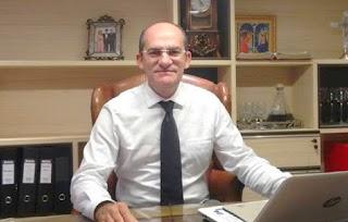 Em Guarabira Dr. Teotônio não descarta possível candidatura a dep estadual  nas próximas eleições em 2022