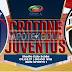 Prediksi Pertandingan - Crotone vs Juventus 9 Februari 2017 Liga Italia Serie A
