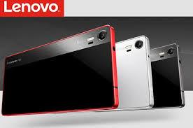 Kumpulan Firmware Lenovo Dan Cara Flash Lengkap
