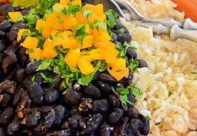 Healthy Recipes | Instant Pot Cuban Black Beans, Healthy Recipes For Weight Loss, Healthy Recipes Easy, Healthy Recipes Dinner, Healthy Recipes Pasta, Healthy Recipes On A Budget, Healthy Recipes Breakfast, Healthy Recipes For Picky Eaters, Healthy Recipes Desserts, Healthy Recipes Clean, Healthy Recipes Snacks, Healthy Recipes Low Carb, Healthy Recipes Meal Prep, Healthy Recipes Vegetarian, Healthy Recipes Lunch, Healthy Recipes For Kids, Healthy Recipes Crock Pot, Healthy Recipes Videos, Healthy Recipes Weightloss, Healthy Recipes Chicken, Healthy Recipes Heart, Healthy Recipes For One, Healthy Recipes For Diabetics, Healthy Recipes Smoothies, Healthy Recipes For Two, Healthy Recipes Simple, Healthy Recipes For Teens, Healthy Recipes Protein, Healthy Recipes Avocado, Healthy Recipes Quinoa, Healthy Recipes Cauliflower, Healthy Recipes Pork, Healthy Recipes Steak, Healthy Recipes For School, Healthy Recipes Slimming World, Healthy Recipes Fitness, Healthy Recipes Baking, Healthy Recipes Sweet, Healthy Recipes Indian, Healthy Recipes Summer, Healthy Recipes Vegetables, Healthy Recipes Diet, Healthy Recipes No Meat, Healthy Recipes Asian, Healthy Recipes On The Go, Healthy Recipes Fast, Healthy Recipes Ground Turkey, Healthy Recipes Rice, Healthy Recipes Mexican, Healthy Recipes Fruit, Healthy Recipes Tuna, Healthy Recipes Sides, Healthy Recipes Zucchini, Healthy Recipes Broccoli, Healthy Recipes Spinach,  #healthyrecipes #recipes #food #appetizers #dinner #instantpot #cuban #beans