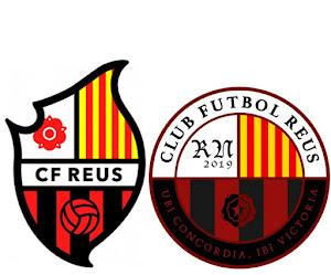 CF Reus RN, fútbol popular en homenaje al desaparecido Reus Deportiu