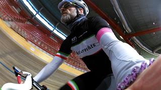 Gedanken von ketterechts - dem Rennrad Blog und Event Liveblogger.