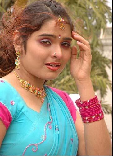 Sajitha betti sexy