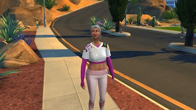 http://meryanes-sims.blogspot.de/p/not-so-berry-239.html