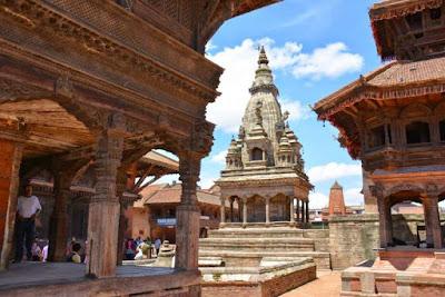 Bhaktapur,Top_Tourist_places,nepal_kathmandu_tourist_places.jpg