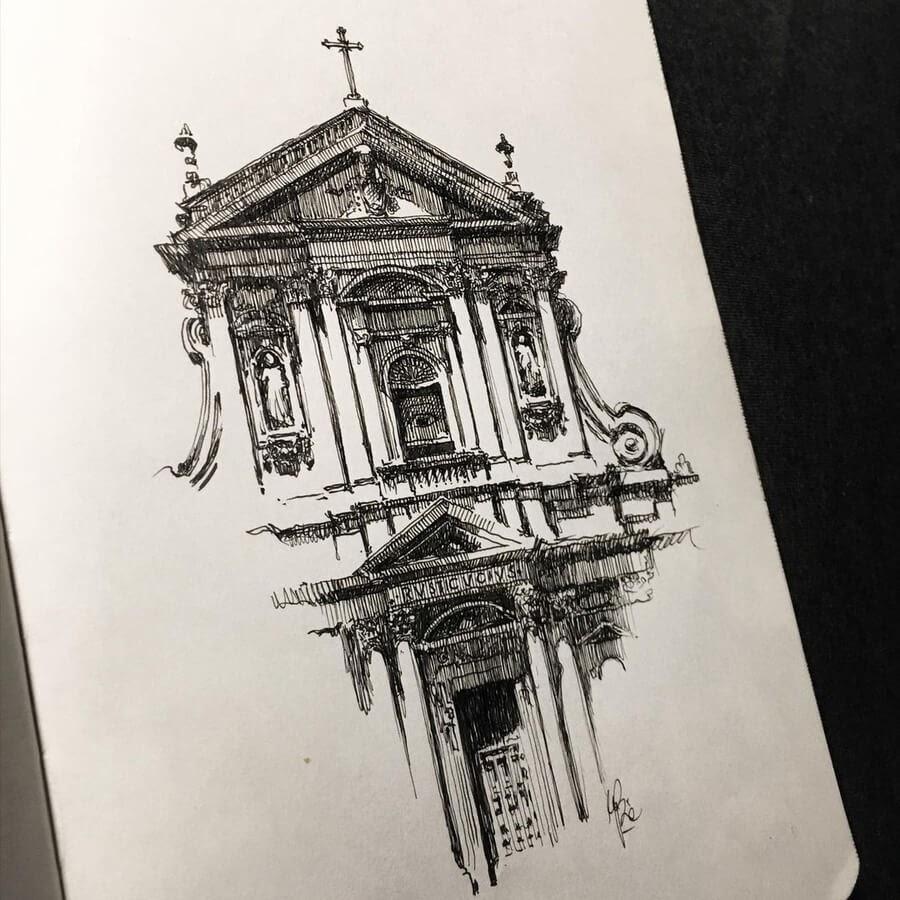 11-Church-in-Rome-Mark-Poulier-www-designstack-co