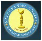 Nabinchandra%2BCollege%252C%2BBadarpur