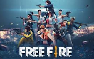 Macro Gloo Free Fire Yuk Segera Download