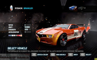 download game online