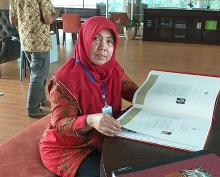 Lestarikan Kebudayaan Palembang Melalui Festival Palembang Nian Ke-3