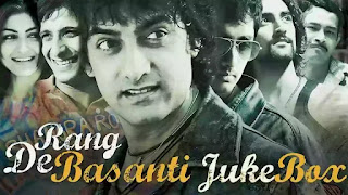 rang de basanti, motivational film in hindi, hindi motivational film, best inspirational movie, inspirational movies in hindi, motivational movies bollywood, best motivational movies bollywood
