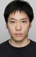 Kiyasu Kohei