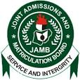 Strategies To Succeed In 2020 JAMB UTME