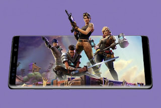 These Smartphone will Support Fortnite Game  List of Android Phone that support Fornite Game  Samsung Galaxy Note 9 Samsung Galaxy Note 8 Samsung Galaxy S9 Samsung Galaxy S9 Plus Samsung Galaxy S8 Samsung Galaxy S8 Plus Samsung Galaxy S7 Samsung Galaxy S7 Edge Samsung Galaxy Tab S3 Samsung Galaxy Tab S4 Samsung Galaxy A5 2017 Samsung Galaxy A7 2017 Samsung Galaxy J7 Prime (2017) Samsung Galaxy J7 Pro (2017) Samsung Galaxy On7 2016  Xiaomi Blackshark Xiaomi Mi 5 Xiaomi Mi 5S Xiaomi 5S Plus Xiaomi Mi 6 Xiaomi Mi 6 Plus Xiaomi Mi 8 Xiaomi Mi Mix Xiaomi Mi Mix 2 Xiaomi Mi Mix 2S Xiaomi Mi Note 2  Asus ROG Phone Asus Zenfone 4 Pro Asus Zenfone 5Z Asus Zenfone V  Essential Phone (PH-1)  Google Pixel 2 Google Pixel 2 XL  Honor 10 Honor View 10  Honor Play  HTC 10 HTC U Ultra HTC U11 HTC U11 Plus HTC U12 Plus  Huawei Mate 10 Huawei Mate 10 Pro Huawei Mate RS Huawei P20 Huawei P20 Pro Huawei Nova 3 Huawei Mate 10 Lite Huawei Mate 9 Huawei Mate Mate 9 Pro Huawei P10 Huawei Mate P10 Plus Huawei P10 Lite Huawei P9 Huawei P9 Lite Huawei P8 Lite 2017  LG G5 LG G6 LG G7 ThinQ LG V20 LG V30/V30 Plus  Motorola Moto Z Motorola Moto Z Droid Motorola Moto Z2 Force Motorola Moto E4 Plus Motorola Moto G5/G5 Plus Motorola Moto G5S Motorola Moto Z2 Play  Nokia 8 Nokia 6  OnePlus 5 OnePlus 5T OnePlus 6  Razer Phone   Sony Xperia XA1 Sony Xperia XA1 Ultra Sony Xperia XA1 Plus Sony Xperia XZ Sony Xperia XZs Sony Xperia XZ1 Sony Xperia XZ2   Please like, share & subscribe…  These Smartphone will Support Fortnite Game, Fortnite Game supported android phone, 2019 Fortnite Game support android phone, which phones support Fortnite Game, how to download & install Fortnite Game for any android phone, Samsung, lg, xiaomi, honor, hauwei, asus, sony, Motorola, oneplus, best phone for fortnite game, fortnite games supported phone, epic games, fortnite for all phone, fortnite for mobile,   These Smartphone will Support Fortnite Game #FortniteGame #AndroidPhone, #EpicGames   This list is incomplete as epi