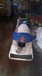 bolero-accident-in-nepal-6-bihar-people-died
