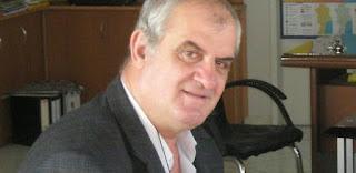Αργυράκης: «Αν θέλουν να ακολουθήσουν τις νέες επιλογές του κόμματος τους γιατί δεν παραιτούνται από την θέση του περιφερειακού συμβούλου»