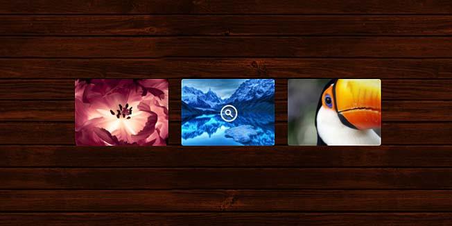 PSD Packgrounds free Download, تحميل خلفية لوح خشبي مفتوحة المصدر للفوتوشوب PSD, PSD Wood Board Packground Temlate,