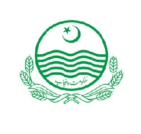 District Education Department Jhelum 2021 New Jobs For Naib Qasid, Chowkider, & Other Posts