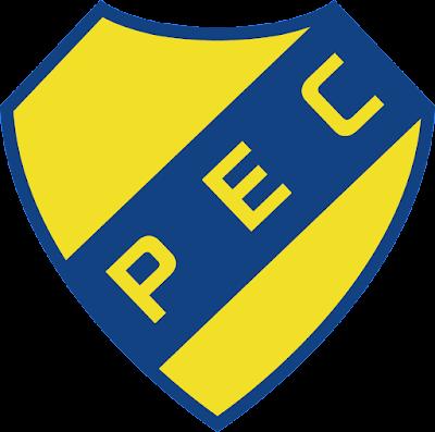 PACAEMBU ESPORTE CLUBE