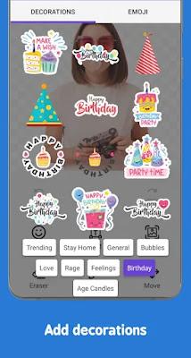 Sticker Maker (Premium)