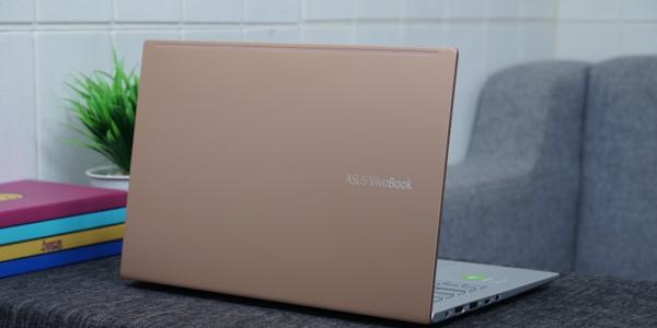 ASUS VivoBook Ultra 14 (K413)