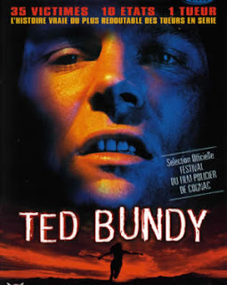 Ted Bundy (film 2002)