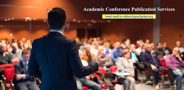 Academic Conference 2021