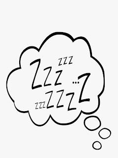 Insomnio-fiesta-salir-despertares-madrugones-blogger