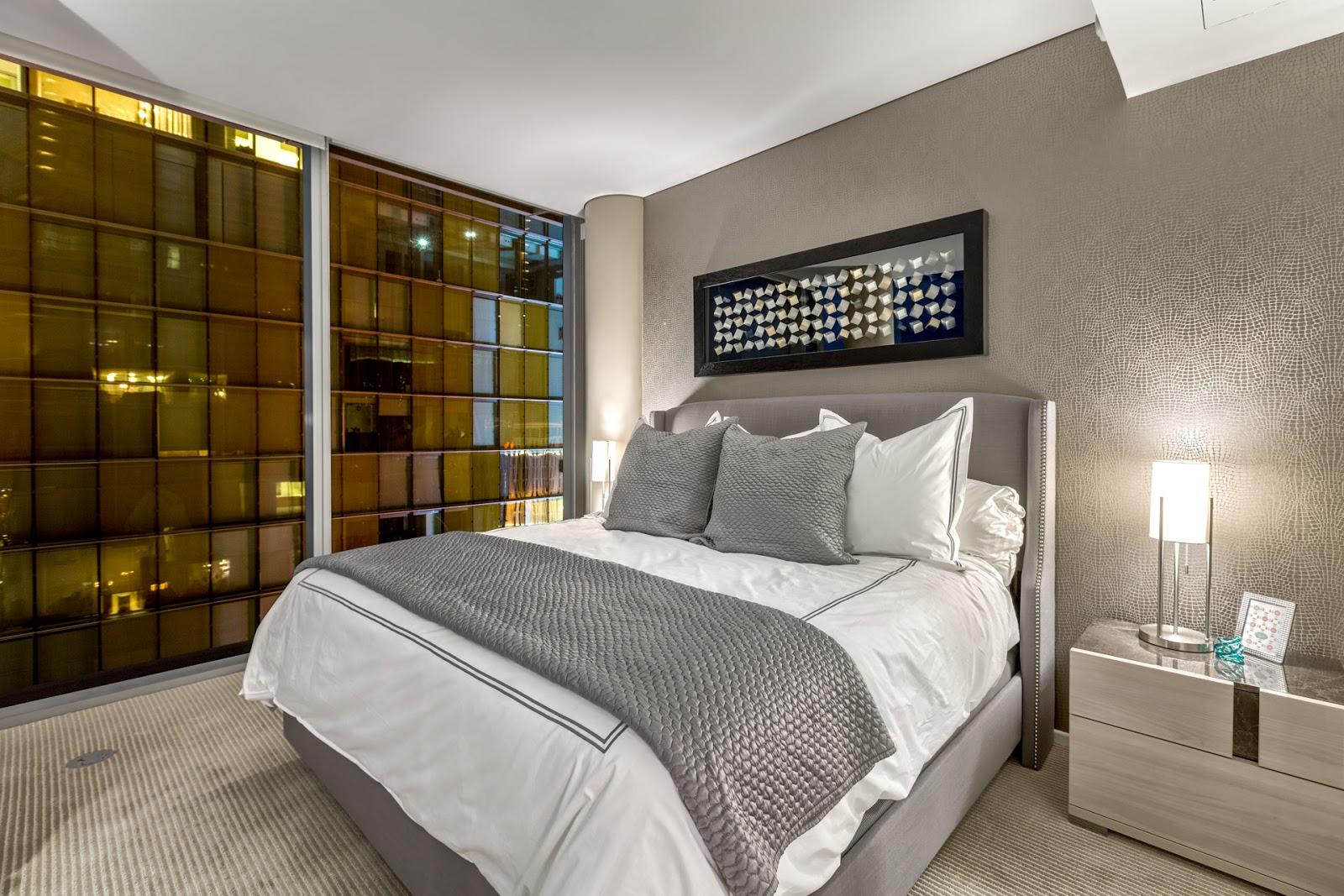 Las Vegas, NV Condos For Sale - 1,295 Listings Trulia