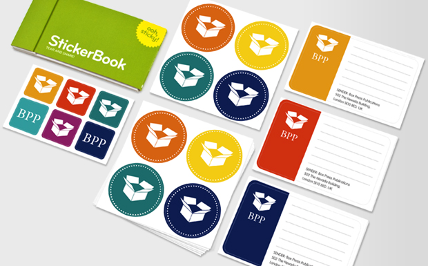 And custom designs and then select from a wide variety of moos design templates to add easily text and create promotional stickers or product labels
