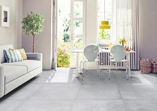 2018-choice-tile-floor-trend-design-interior-house