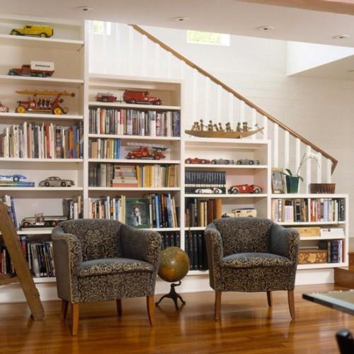 ruang+keluarga+bawah+tangga5