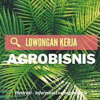 Loker Agrobisnis - PT. Kencana Hijau Binalestari Posisi Staff HRDGA