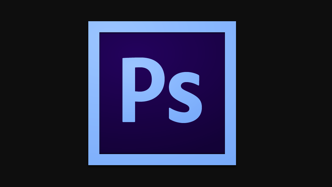 cara install adobe photoshop di linux