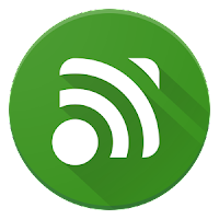 Unified Remote Full Apk v3.17.1 Patched [Latest]