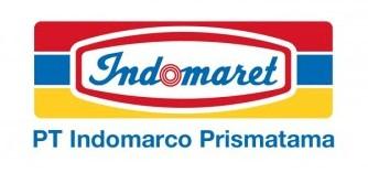 Loker Bulan Ini Lowongan Kerja Indomaret Kabupaten Lamongan Terbaru 2020 Kerjasurabaya Com Info Lowongan Kerja Di Surabaya Terbaru 2020