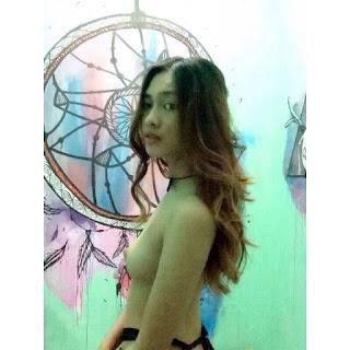 Foto Model Abg