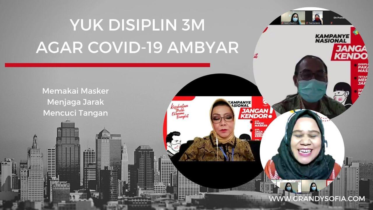 covid-19-disiplin-3-M
