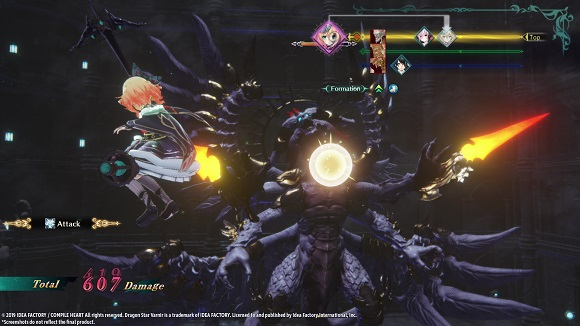 dragon-star-varnir-pc-screenshot-4