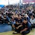 'Festa da Criança' leva diversão para alunos da escola municipal especial André Vidal de Araújo